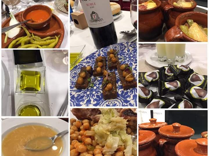 kosher aceite oliva virgen extra