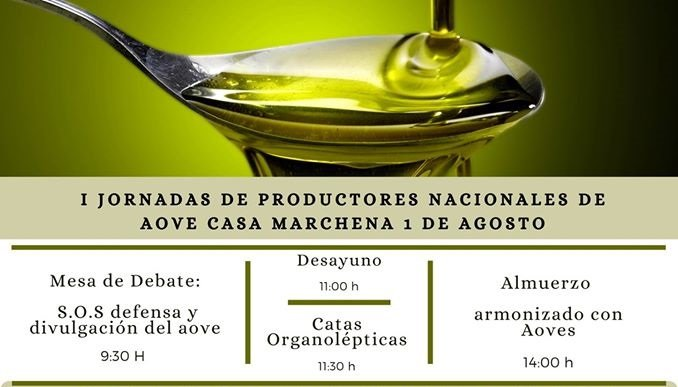 aceite-oliva-cucharada