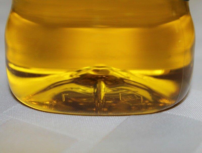 parametros calidad quimica aove