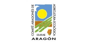 sello productos ecológicos aragón