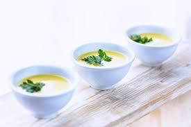 mayonesa con aceite oliva