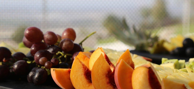 salud-fruta-verano